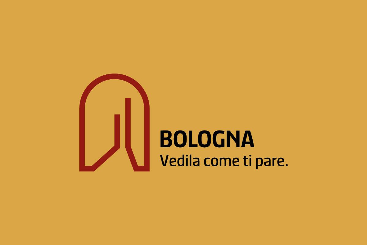 Bologna City Branding
