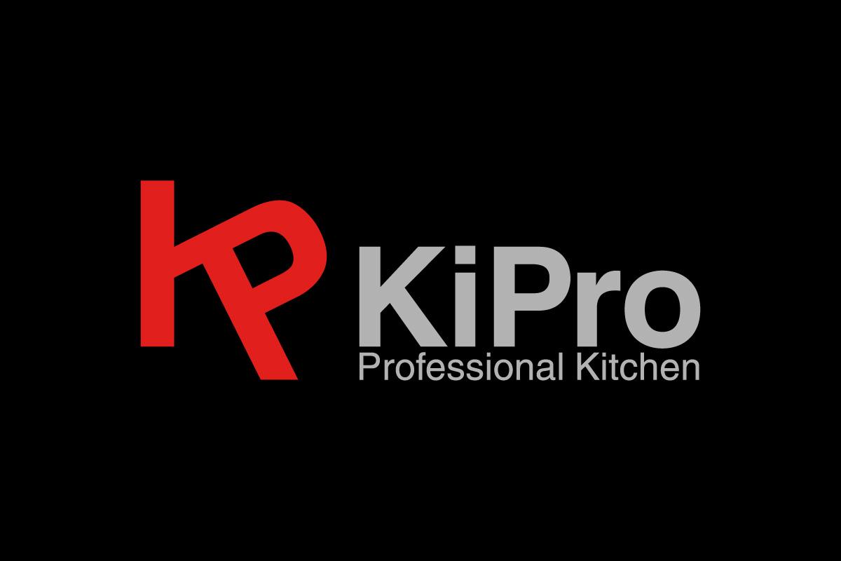KiPro