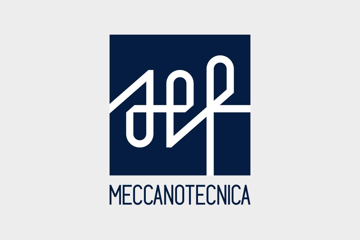SEF-Meccanotecnica