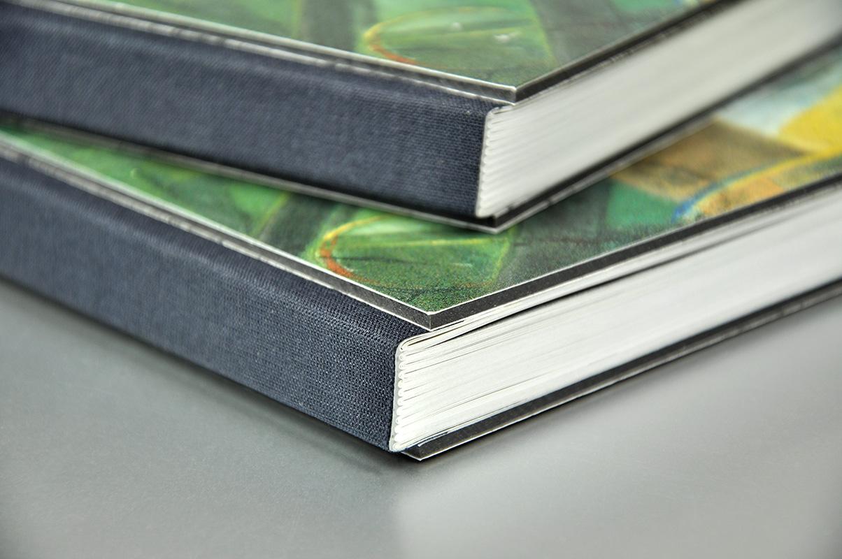 Athos Casarini catalogo